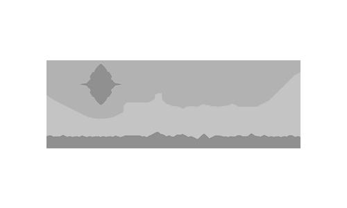 logo-2-open-form-bn-mather-campus-universita-telematica-online-corsi-esami-matera-basilicata