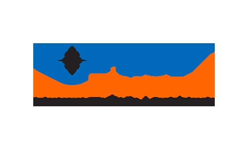 logo-2-open-form-mather-campus-universita-telematica-online-corsi-esami-matera-basilicata