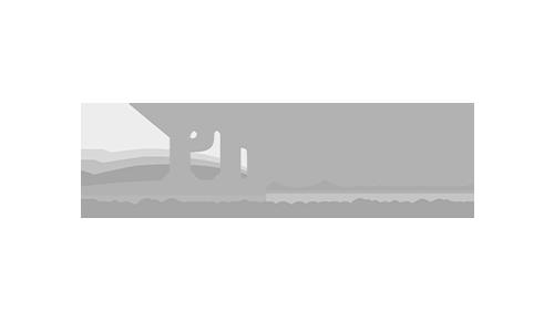 logo-2-proged-bn-mather-campus-universita-telematica-online-corsi-esami-matera-basilicata