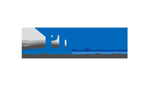 logo-2-proged-mather-campus-universita-telematica-online-corsi-esami-matera-basilicata