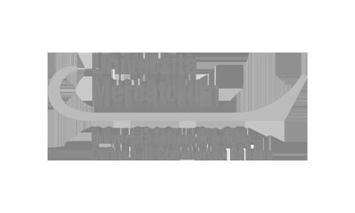logo-2-universita-mercatorum-bn-mather-campus-telematica-online-corsi-esami-matera-basilicata
