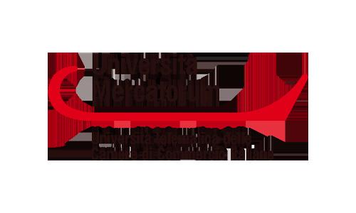 logo-2-universita-mercatorum-mather-campus-telematica-online-corsi-esami-matera-basilicata