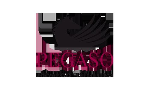 logo-2-universita-pegaso-mather-campus-telematica-online-corsi-esami-matera-basilicata